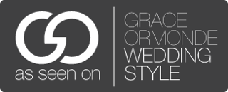 Grace Ormonde Tampa Floridan Palace Hotel Wedding Photo Pictures by Aaron Bornfleth Studio