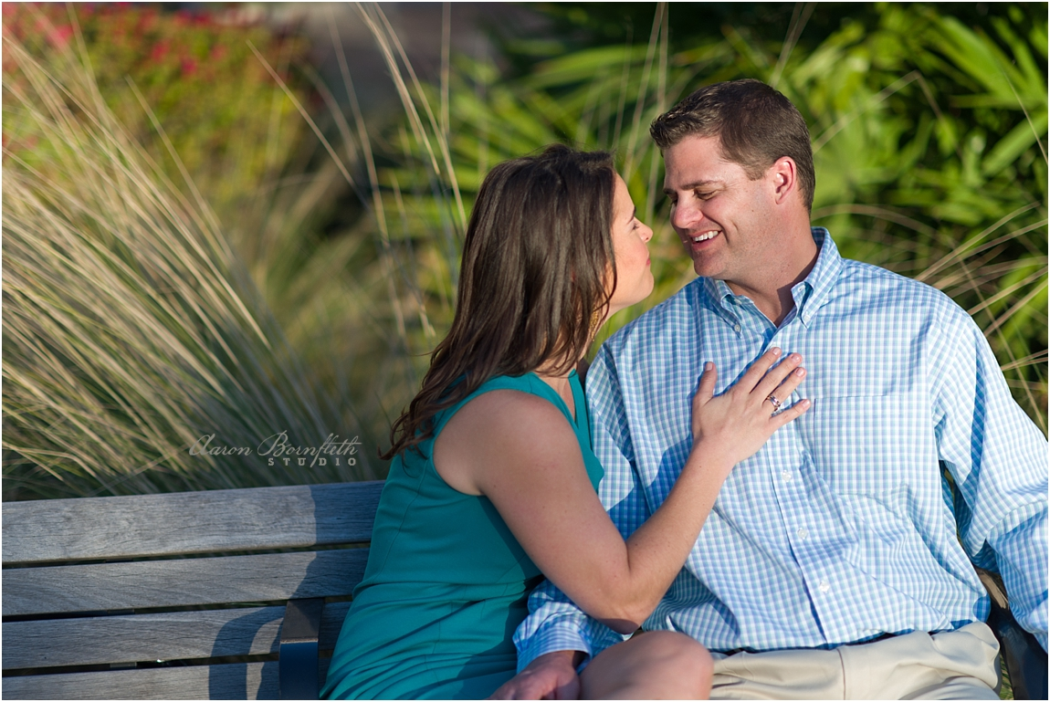 Kimberly and Allen Tampa Wedding Engagement Photos Pictures by Aaron Bornfleth Studio-003