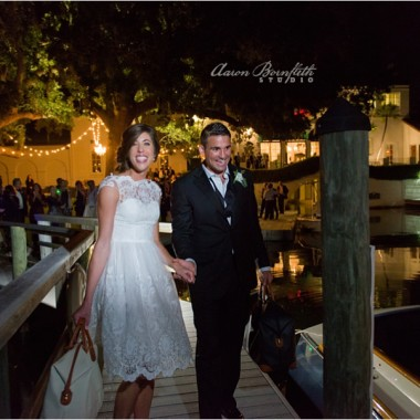 SARASOTA FIELD CLUB WEDDING PHOTOGRAPHER