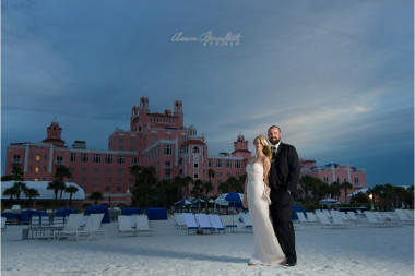 TAMPA ST PETE WEDDING PHOTOGRAPHER BEST OF 2016