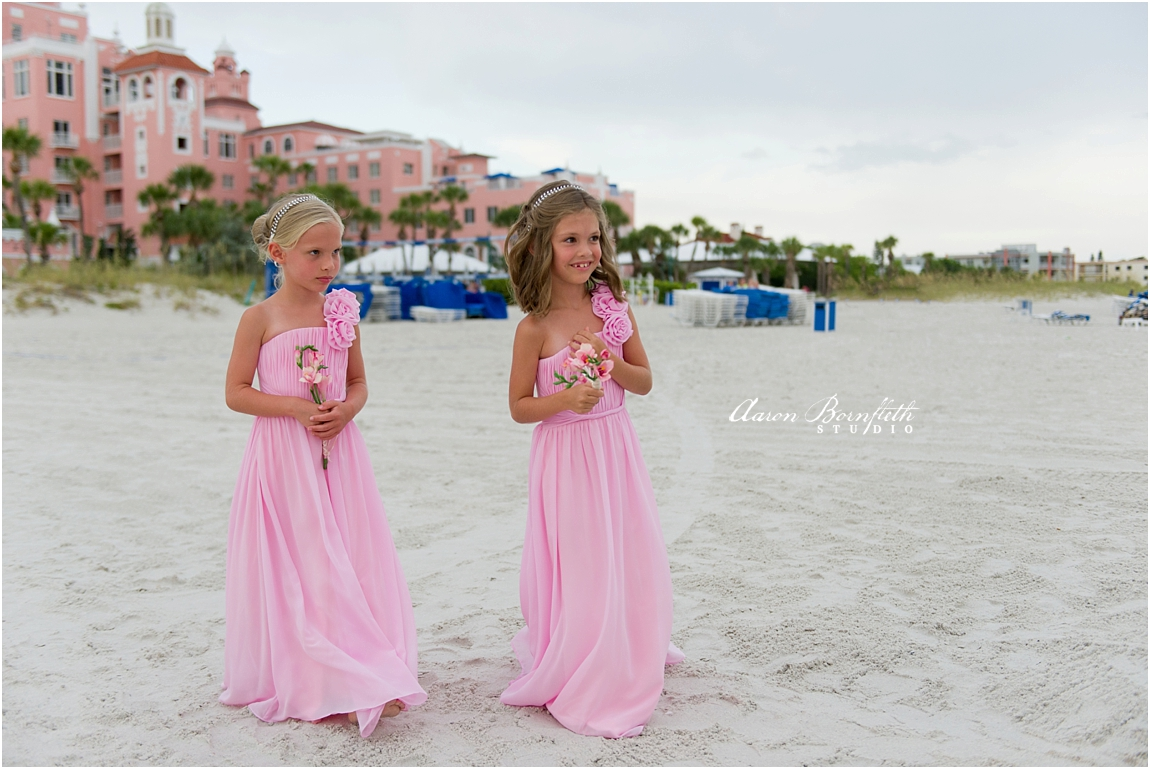 Don Cesar On St Pete Beach By The Very Experienced Lauren Jones Pin
